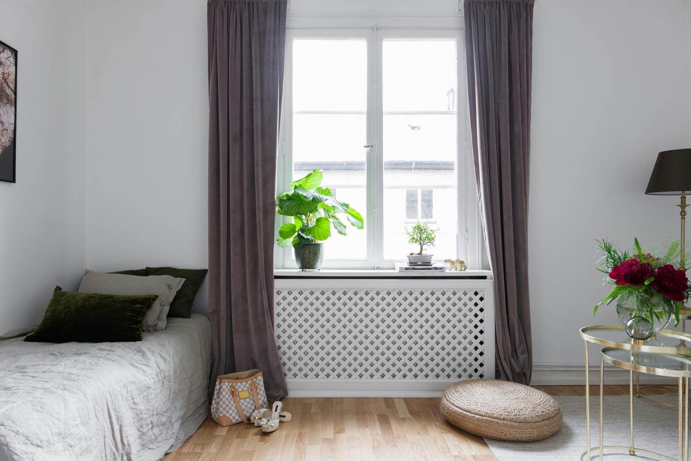 Etta på Södermalm. Styling av mig för Eklund Stockholm NewYork